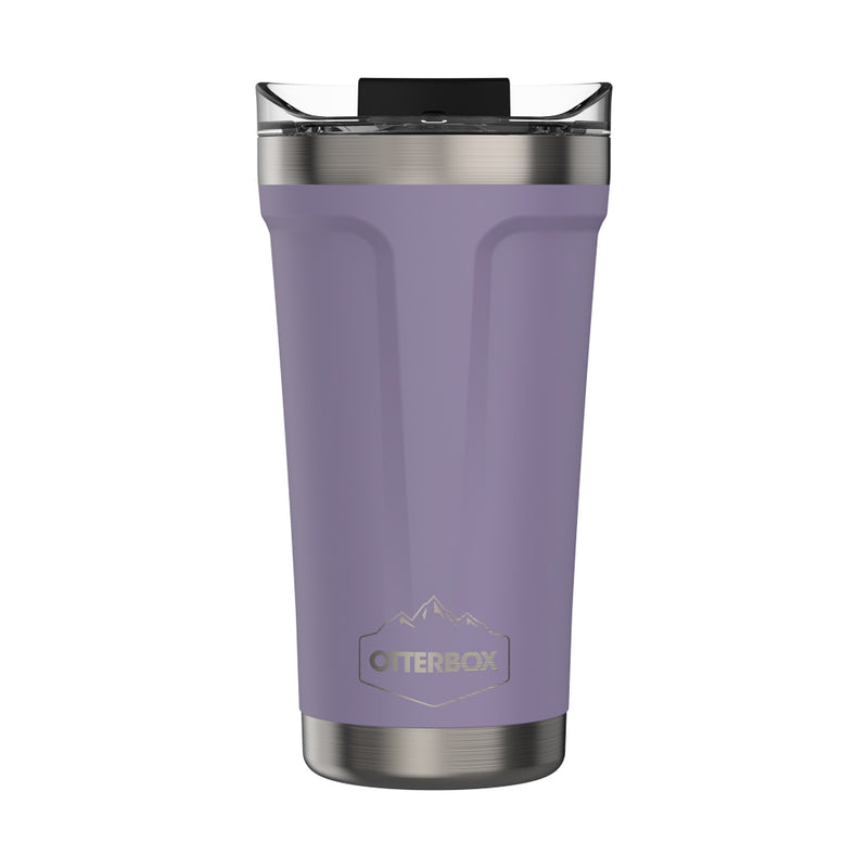 Otterbox  7764087 Elevation Tumbler w/Lid 16 OZ Lavender Chill