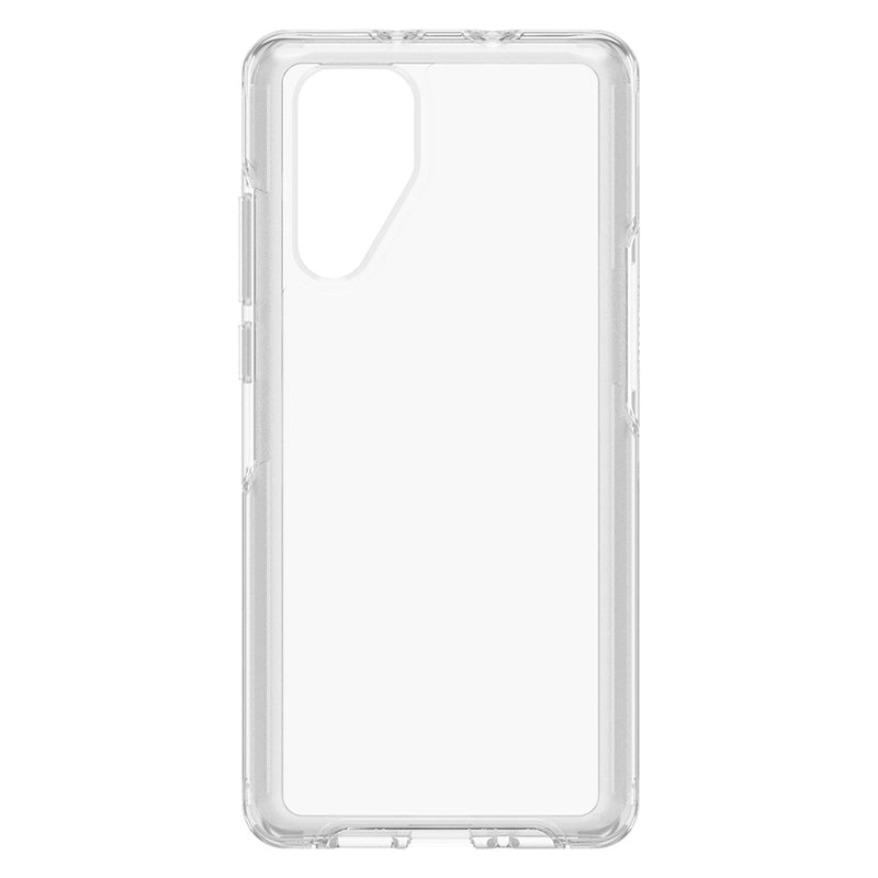 Otterbox  7761987 Symmetry P30 Pro Clear