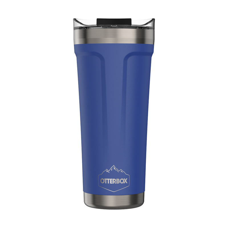 Otterbox  7764099 Elevation Tumbler w/Lid 20 OZ Boating