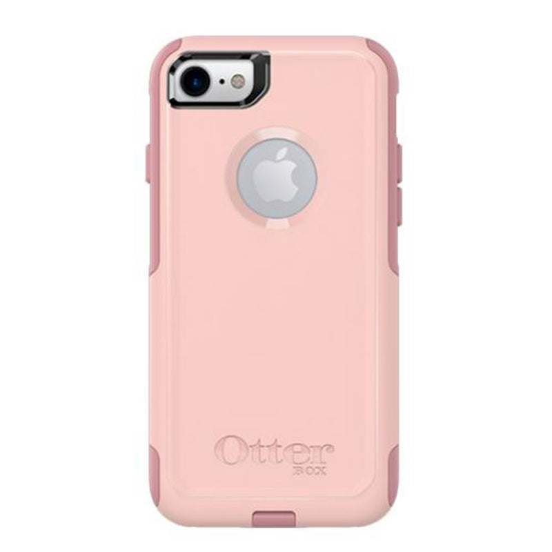 Otterbox  7756652 Commuter iPhone SE 2020/8/7 Ballet Way