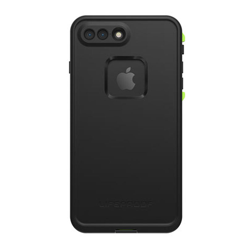 LifeProof  7756981 Fre iPhone 8+/7+ Night Lite
