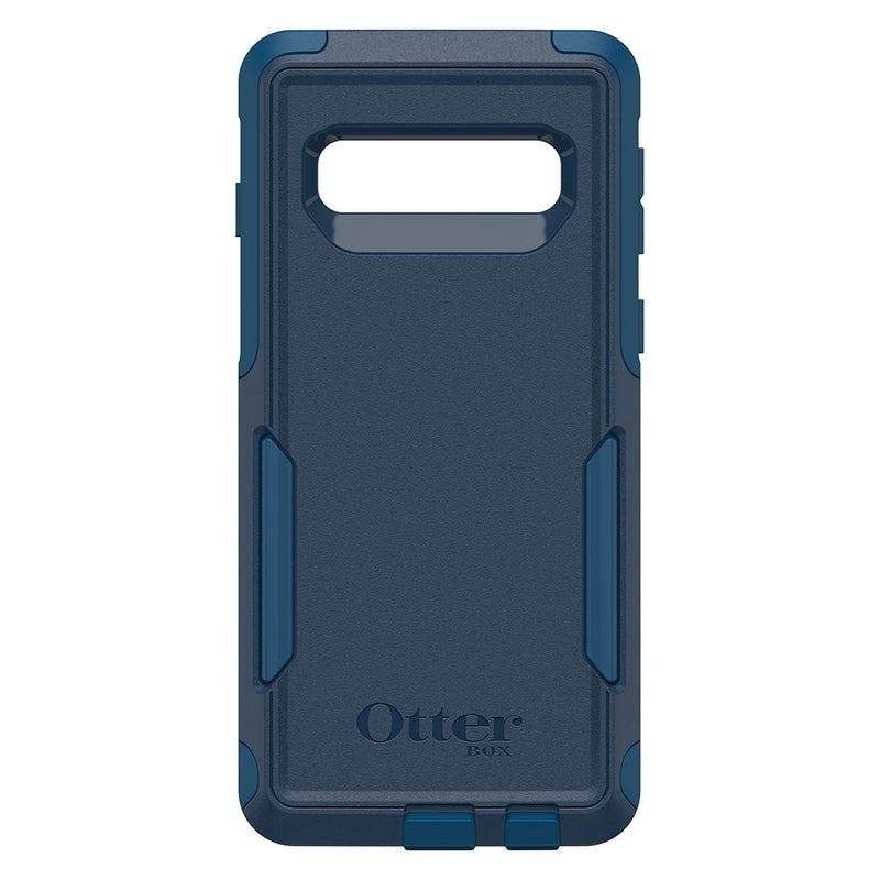 Otterbox  7761300 Commuter Galaxy S10 Bespoke Way