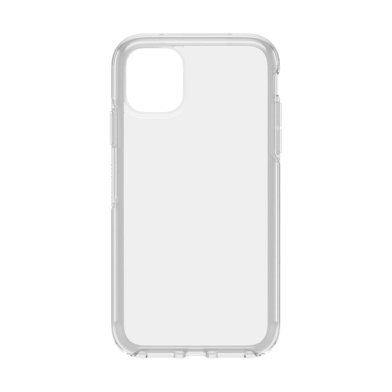 Otterbox  7762474 Symmetry Clear iPhone 11 Clear