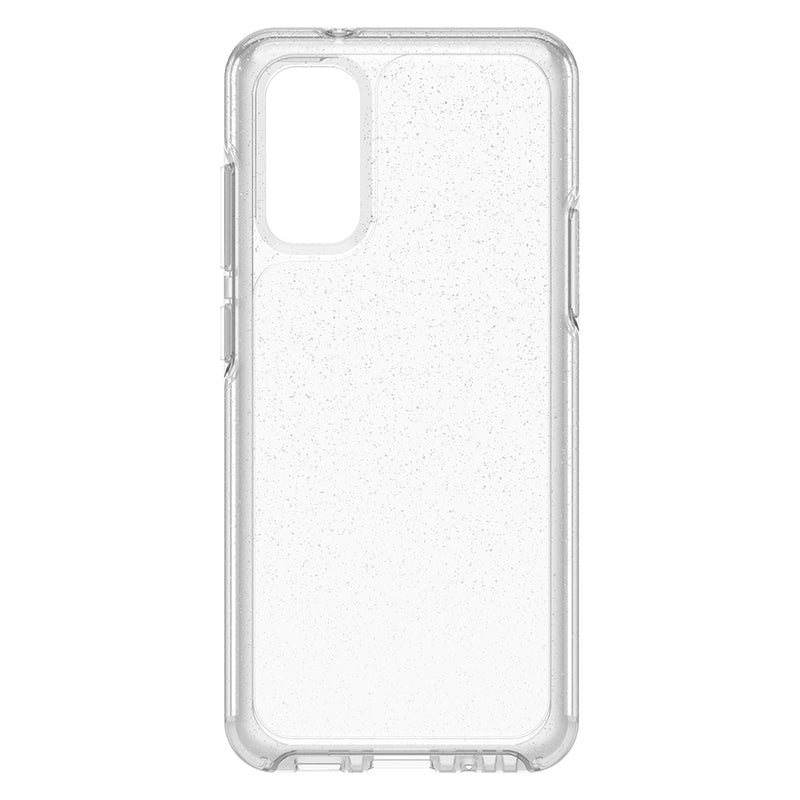 Otterbox  7764197 Symmetry Clear Galaxy S20 Stardust