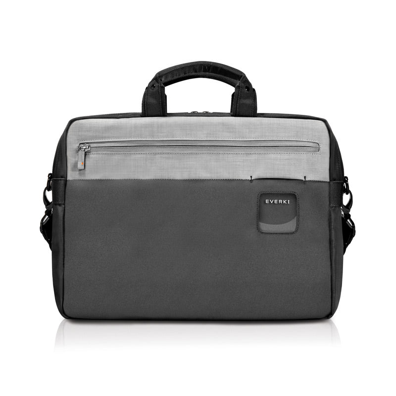 Everki  EKB460 ContemPRO Commuter Laptop Bag up to 15.6 inch Black