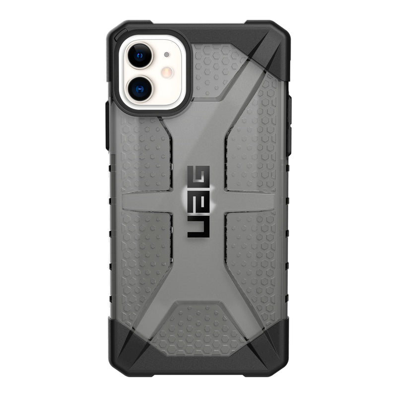 UAG  111713113131 Plasma iPhone 11 Ash