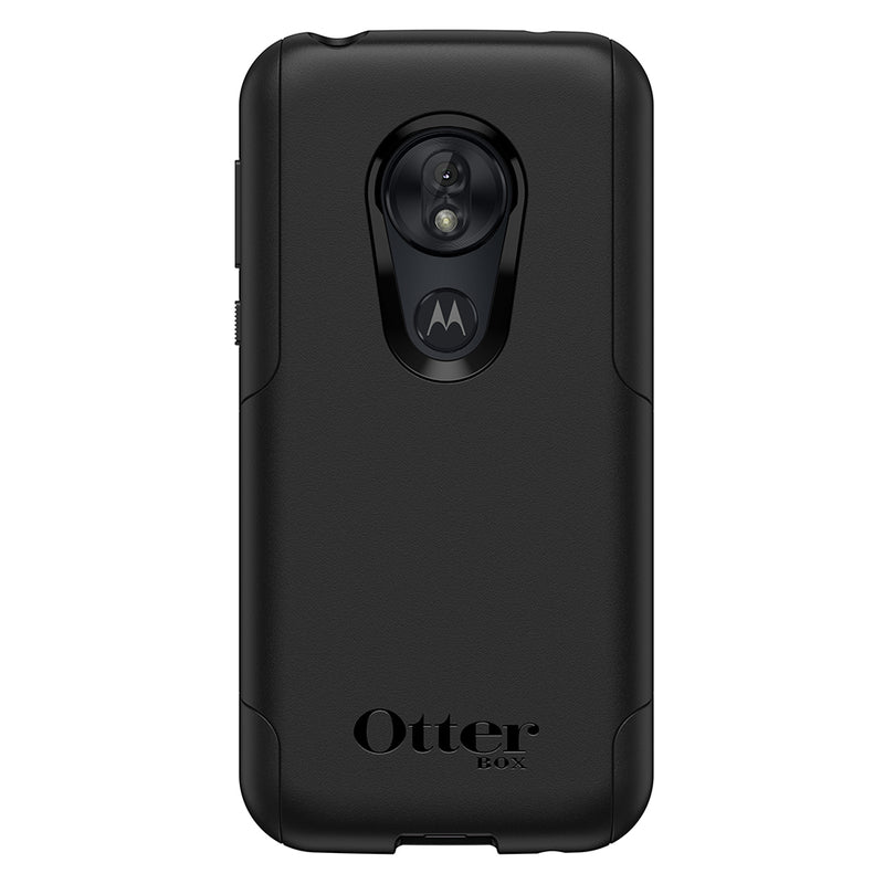 Otterbox  7761222 Commuter Lite Moto G7 Play Black