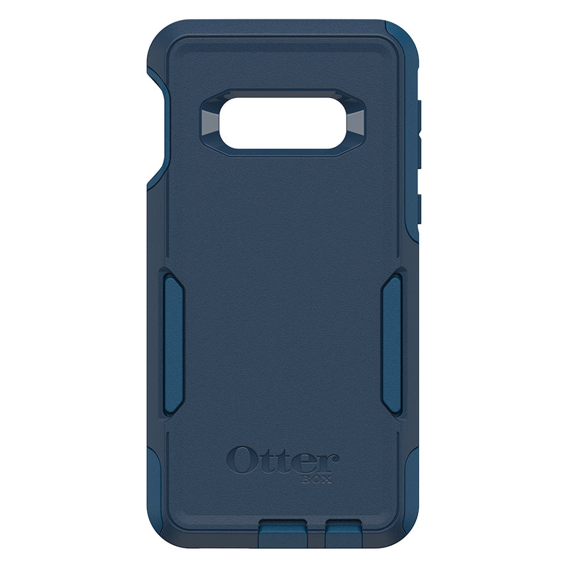Otterbox  7761551 Commuter Galaxy S10e Bespoke Way