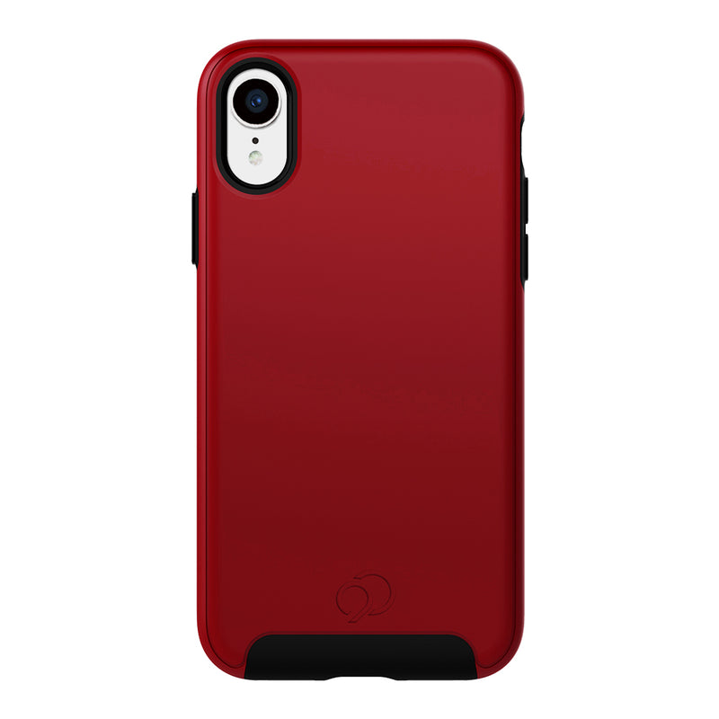 Nimbus9  APi6118N9Ci2CR Cirrus 2 iPhone XR Crimson