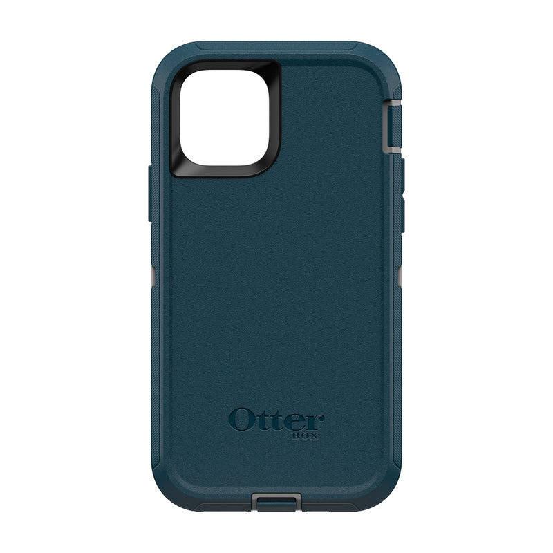 Otterbox  7762521 Defender iPhone 11 Pro Gone Fishin