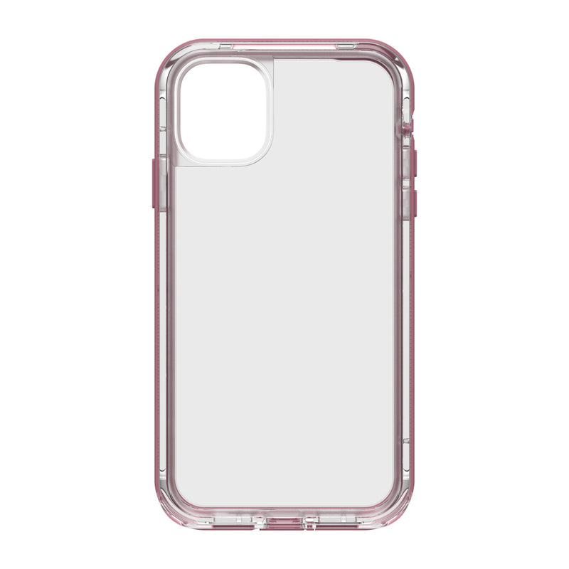 LifeProof  7762498 Next iPhone 11 Rose Oil