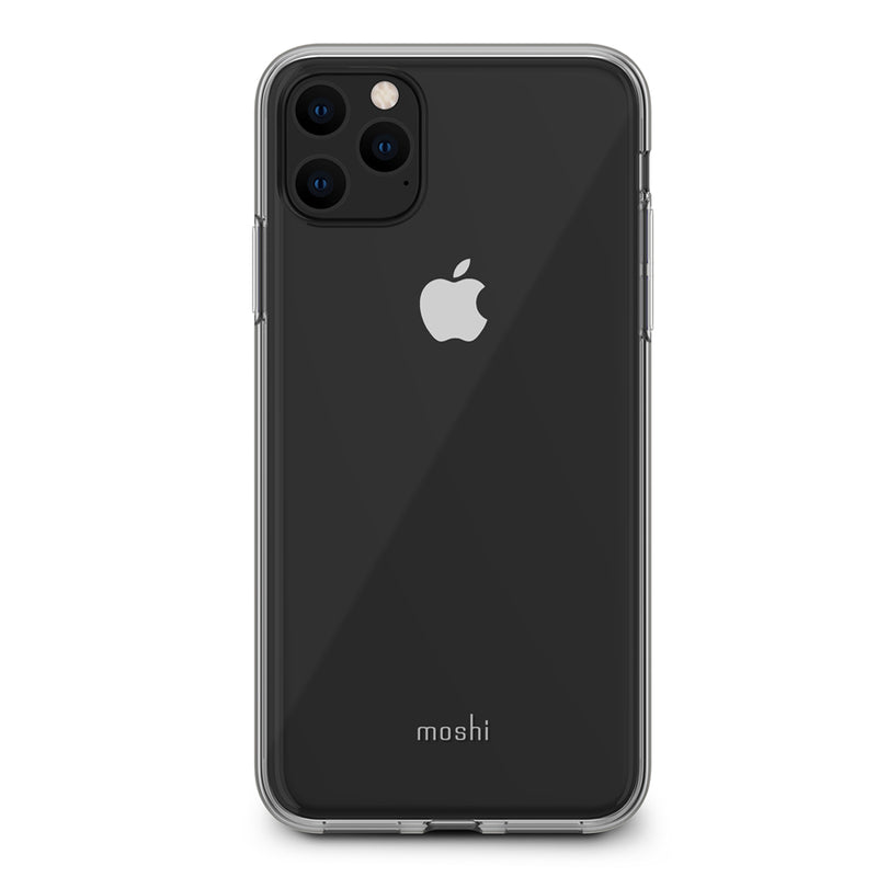 Moshi  99MO103908 Vitros Clear Case iPhone 11 Pro Max Crystal Clear