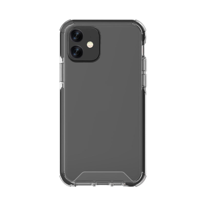 Blu Element  BEDZ61B DropZone Rugged Case iPhone 11/XR Black