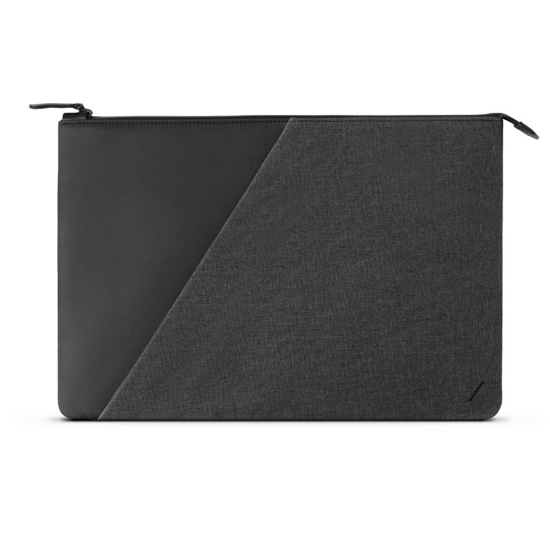 Native Union  STOWCSEGRYFB15 Stow Sleeve MacBook Air 15/Pro 15 Slate