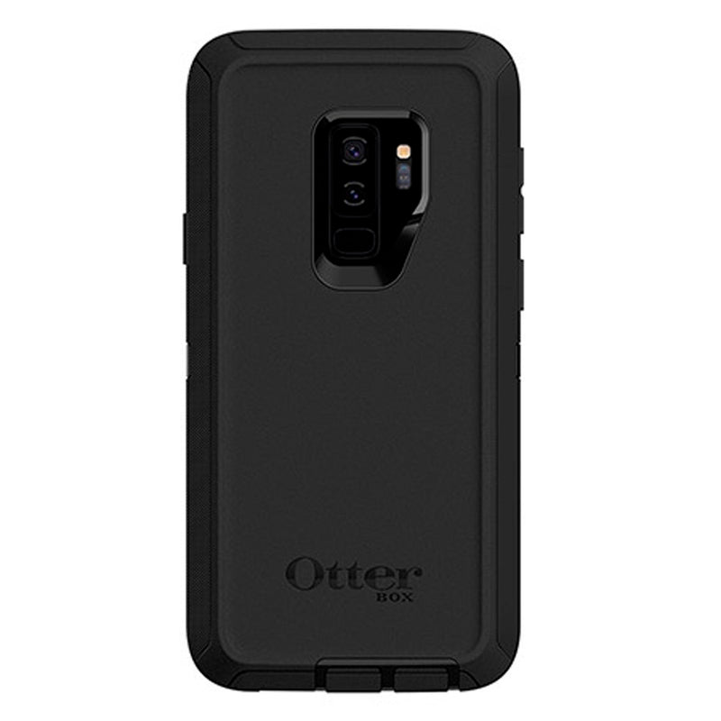 Otterbox  7757992 Defender Galaxy S9+ Black