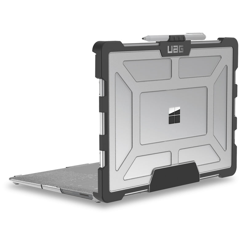UAG  SFLTLIC Plasma Surface Laptop 2 Ash