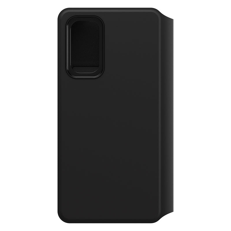 Otterbox  7764181 Strada Via Galaxy S20+ Black Night