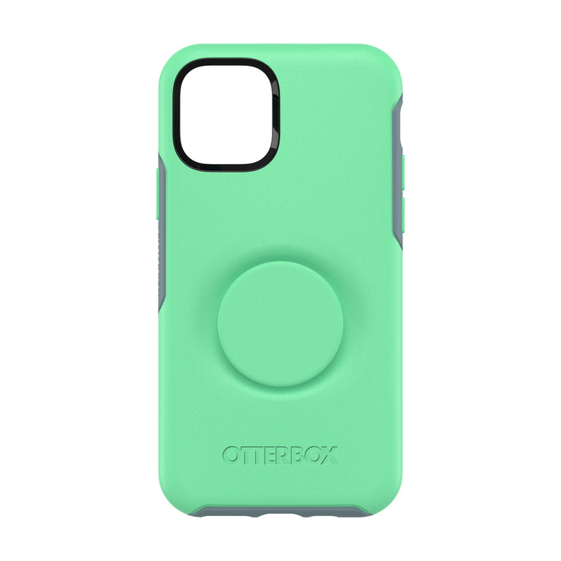 Otterbox  7762571 Otter + Pop Symmetry iPhone 11 Pro Mint To Be