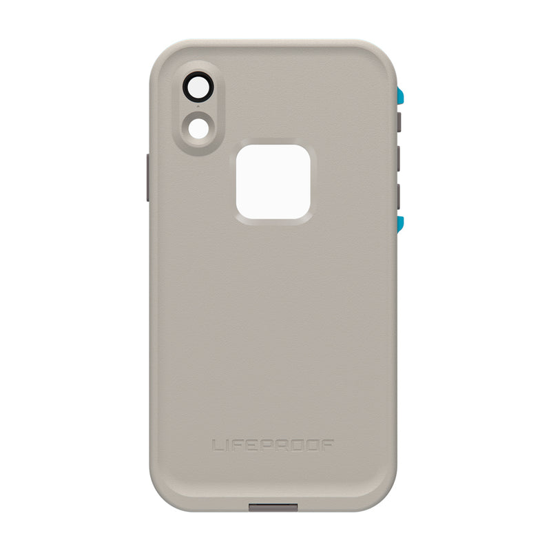 LifeProof  7759927 Fre iPhone XR Body Surf