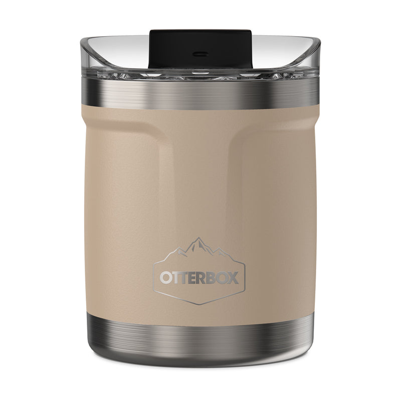 Otterbox  7764076 Elevation Tumbler w/Lid 10 OZ Frappe