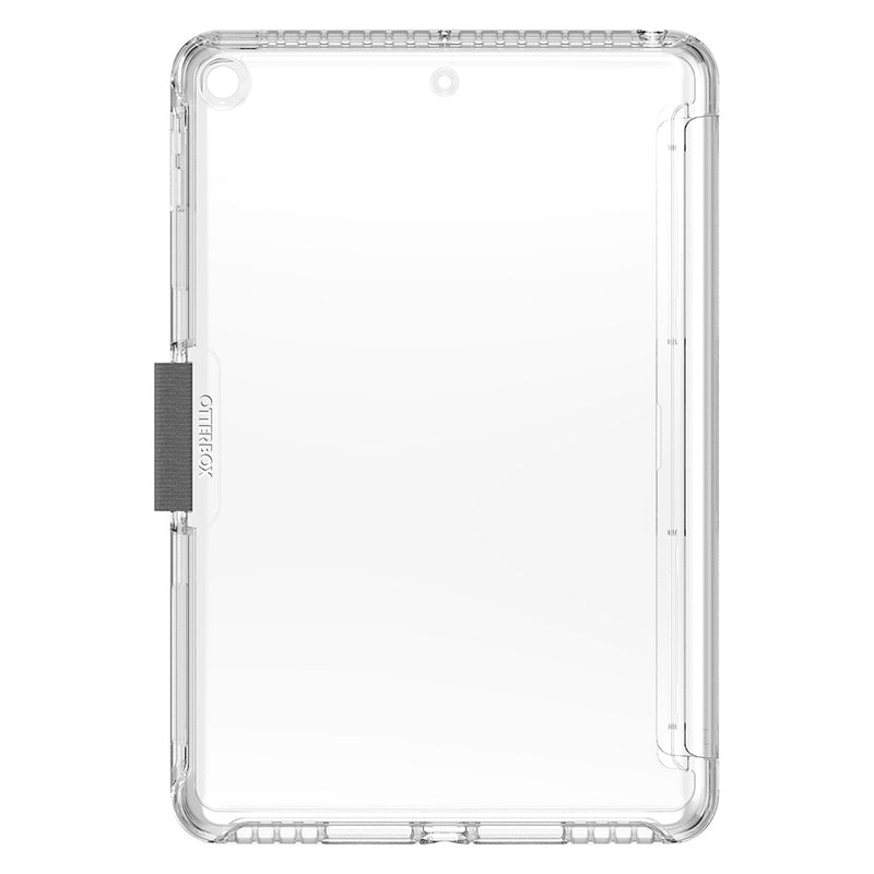 Otterbox  7762210 Symmetry Clear iPad Mini 5 Clear