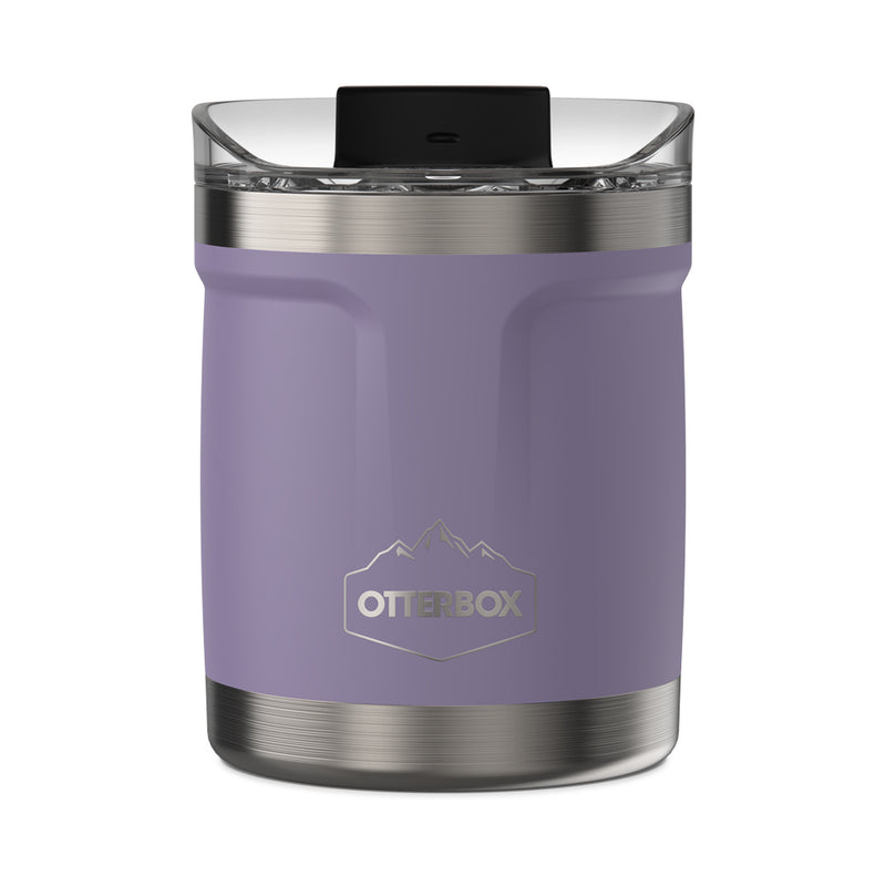 Otterbox  7764073 Elevation Tumbler w/Lid 10 OZ Lavender Chill