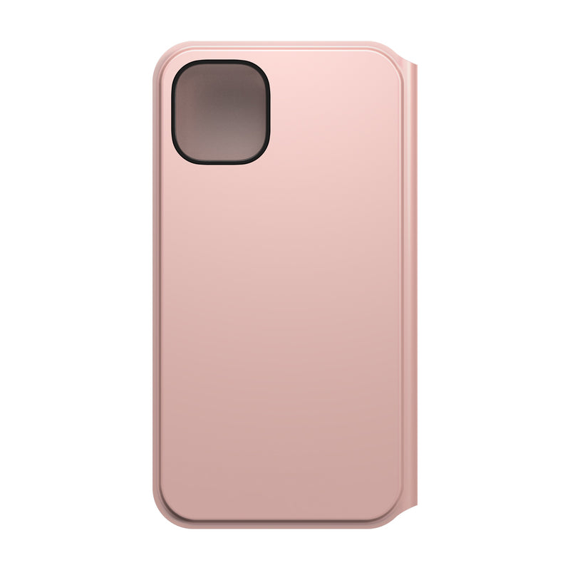 Otterbox  7762630 Strada Via iPhone 11 Pro Max Pink Shimmer
