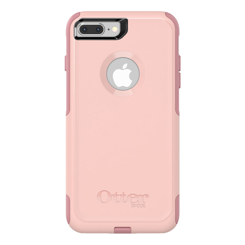 Otterbox  7756854 Commuter iPhone 8+/7+ Ballet Way