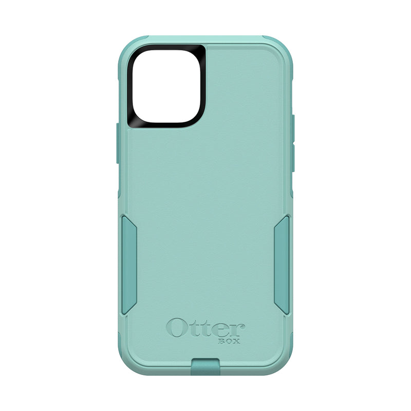 Otterbox  7762528 Commuter iPhone 11 Pro Mint Way
