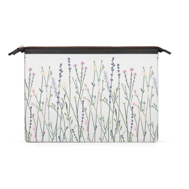 Casetify  CTF5458367330200 Sleeve MBP 13in/MacBook Air 13 Gigi Garden