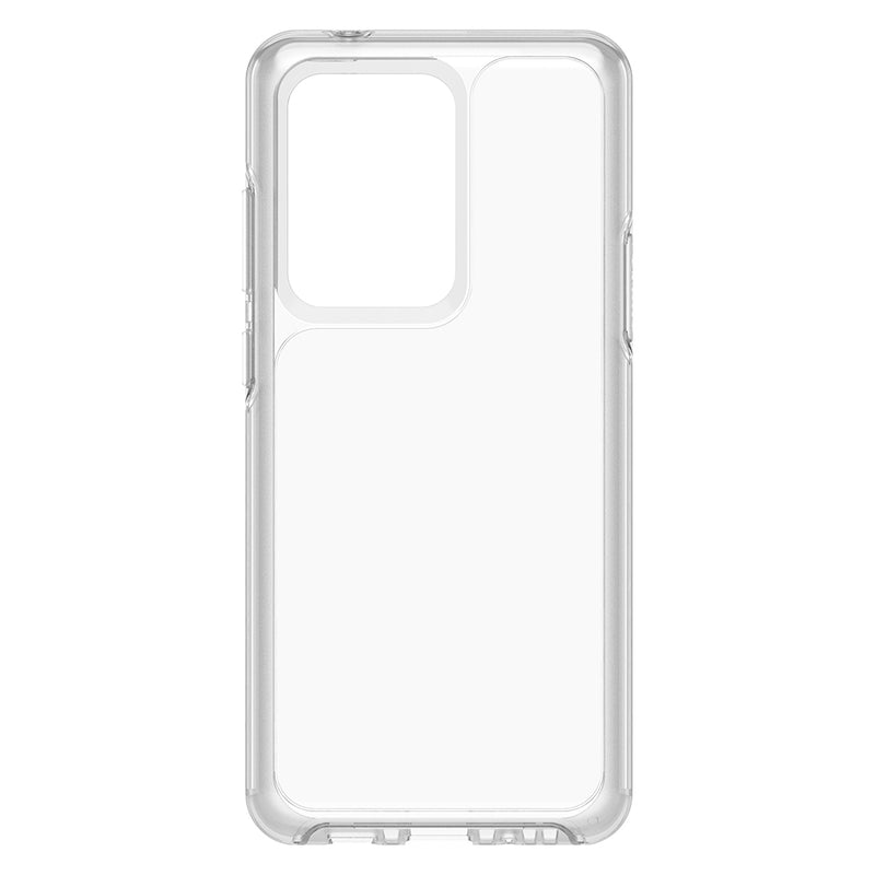 Otterbox  7764221 Symmetry Clear Galaxy S20 Ultra Clear