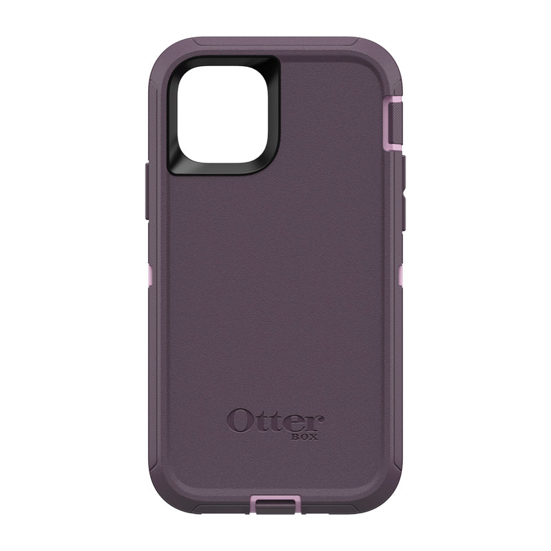 Otterbox  7762520 Defender iPhone 11 Pro Purple Nebula
