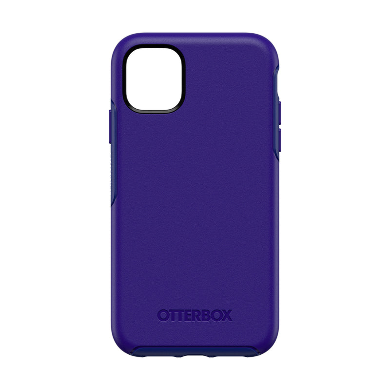Otterbox  7762470 Symmetry iPhone 11 Sapphire Secret