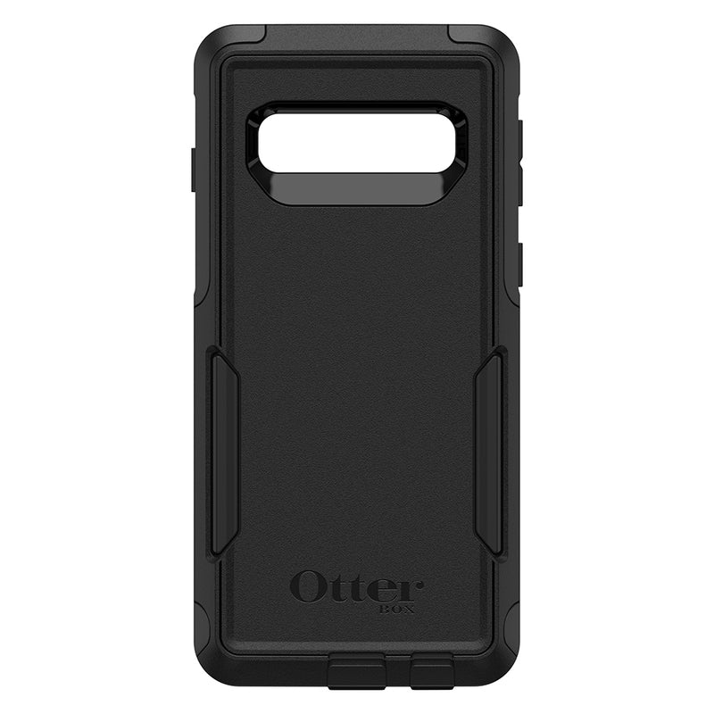 Otterbox  7761299 Commuter Galaxy S10 Black