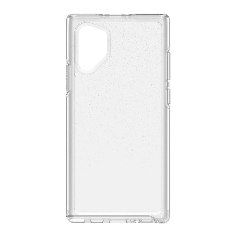 Otterbox  7762354 Symmetry Clear Galaxy Note10+ Stardust