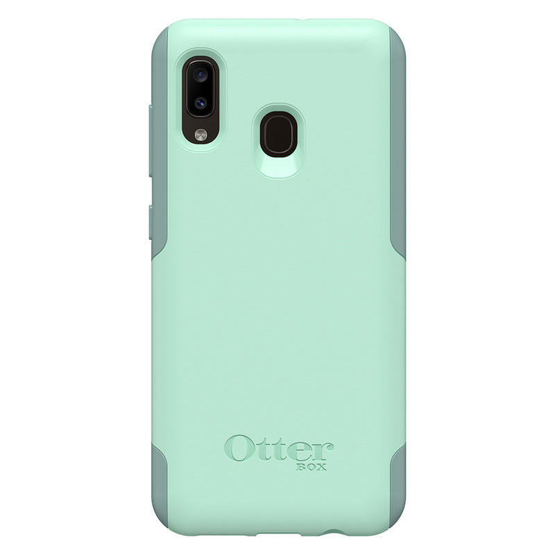 Otterbox  7762402 Commuter Lite Galaxy A50 Ocean Way