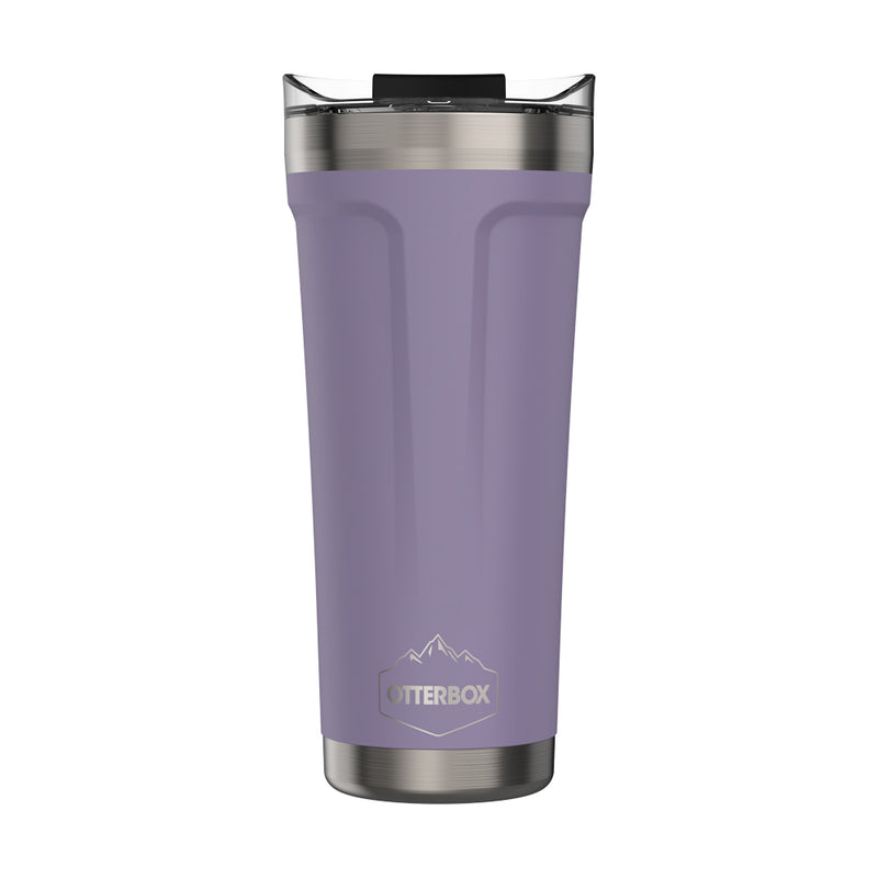 Otterbox  7764094 Elevation Tumbler w/Lid 20 OZ Lavender Chill