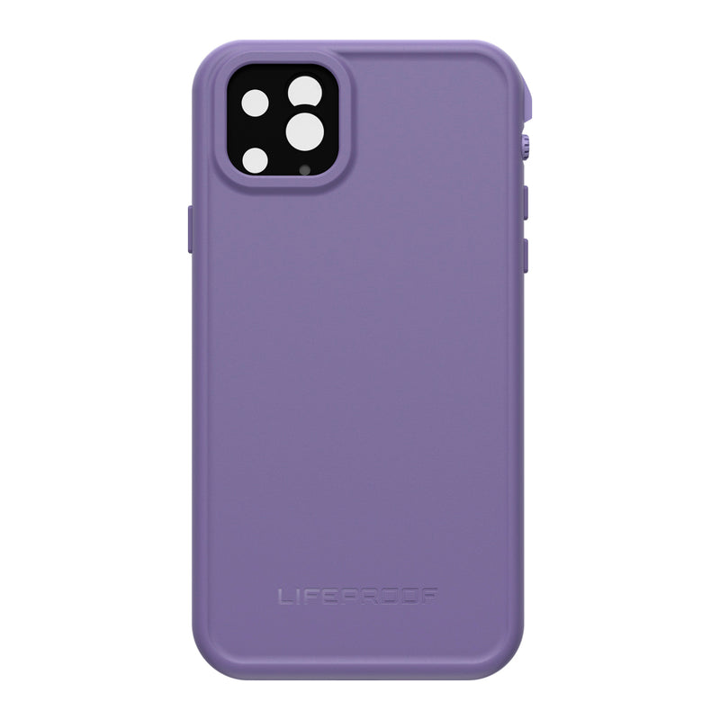 LifeProof  7762547 Fre iPhone 11 Pro Violet Vendetta