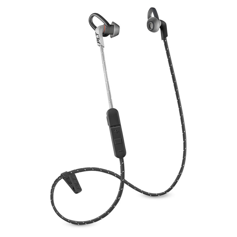 Plantronics  20905803 BackBeat Fit 305 Black/Grey
