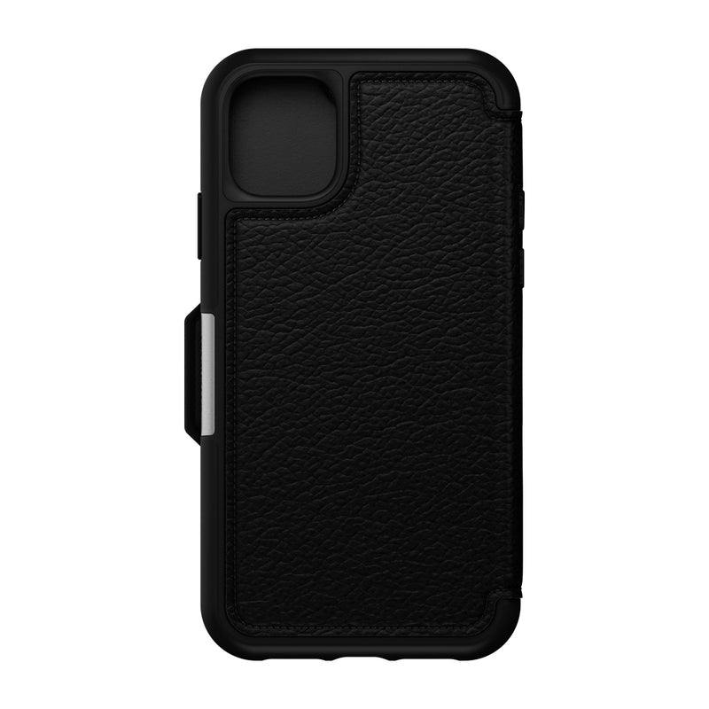 Otterbox  7762479 Strada iPhone 11 Shadow