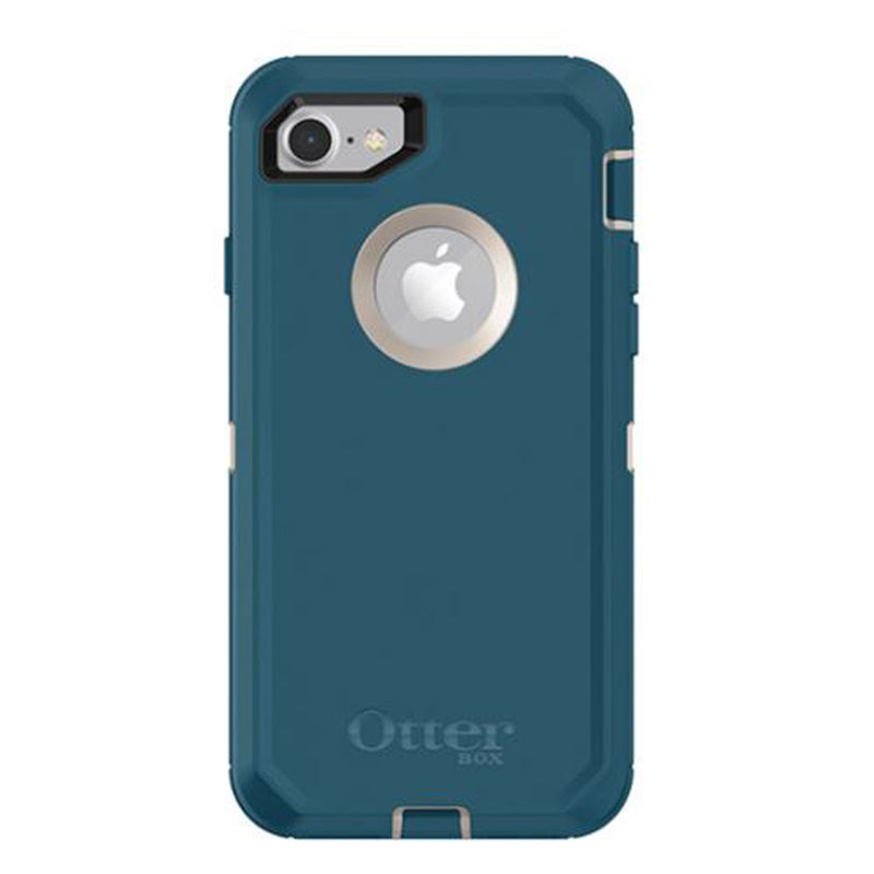 Otterbox  7756606 Defender iPhone SE 2020/8/7 Big Sur