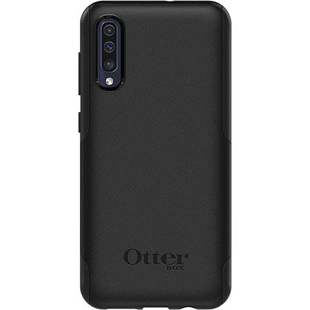 Otterbox Commuter Lite Galaxy A50 - Noir - Cellcom Communications