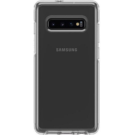 Otterbox Symmetry Samsung S10+ - Claire - Cellcom Communications