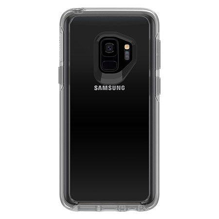 Otterbox Symmetry Samsung S9 - Claire