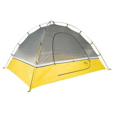 Vista 1 Quick Tent 3 AND 4 Person Tent High Quality
