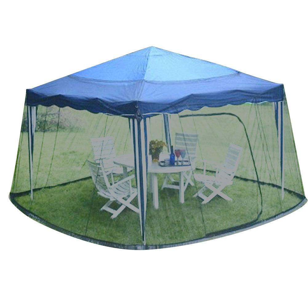 Camping Canopy Shade Tent High Quality