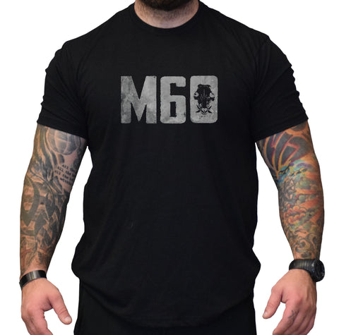 M60 Boar Inside Shirt