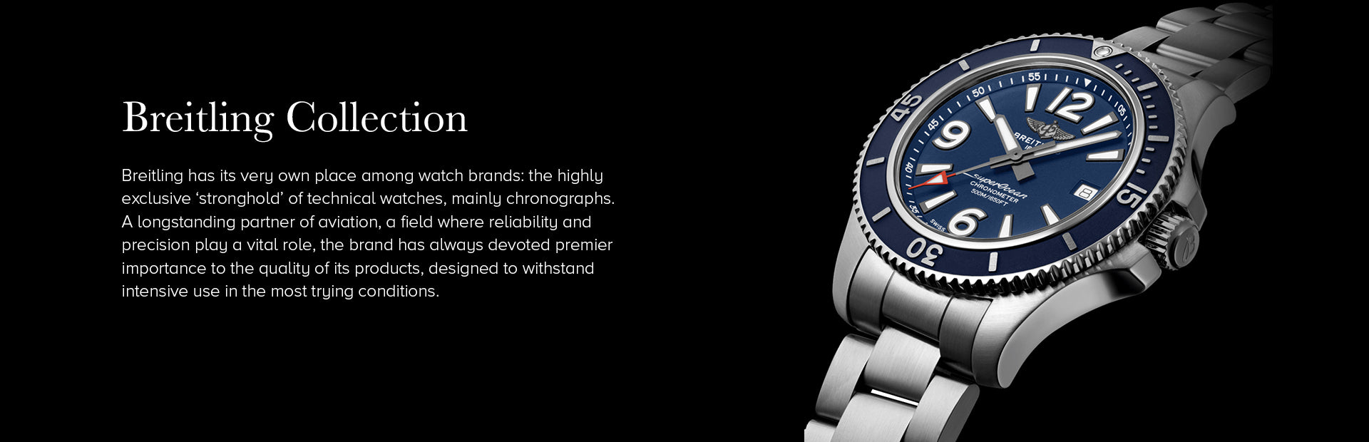 Test Watchbrand