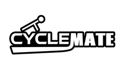 CycleMate USA