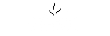 Guilford Roasting Company
